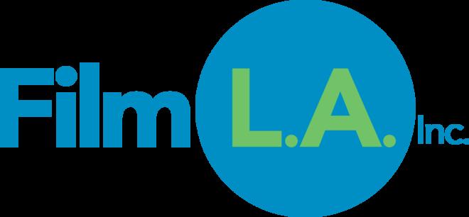 Film L.A. Inc.