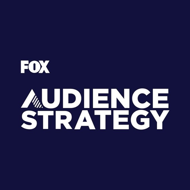 Fox Audience Strategy