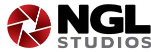 NGL Studios