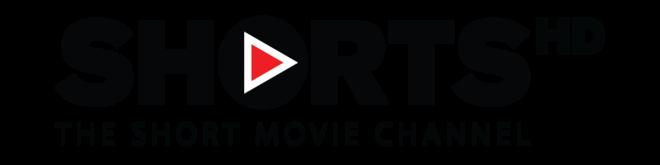Shorts Television Network