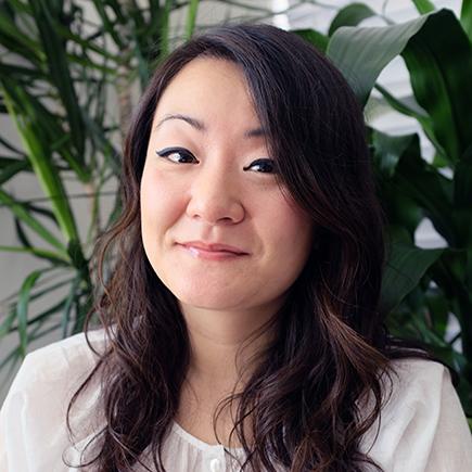 Helen Shang