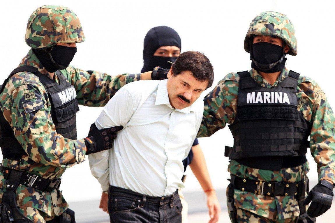 el-chapo-arrested-1150x766.jpg