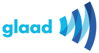 glaad-blue-200.png