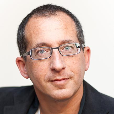 Philip Alberstat
