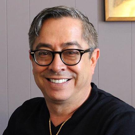 Jaime Ferrar