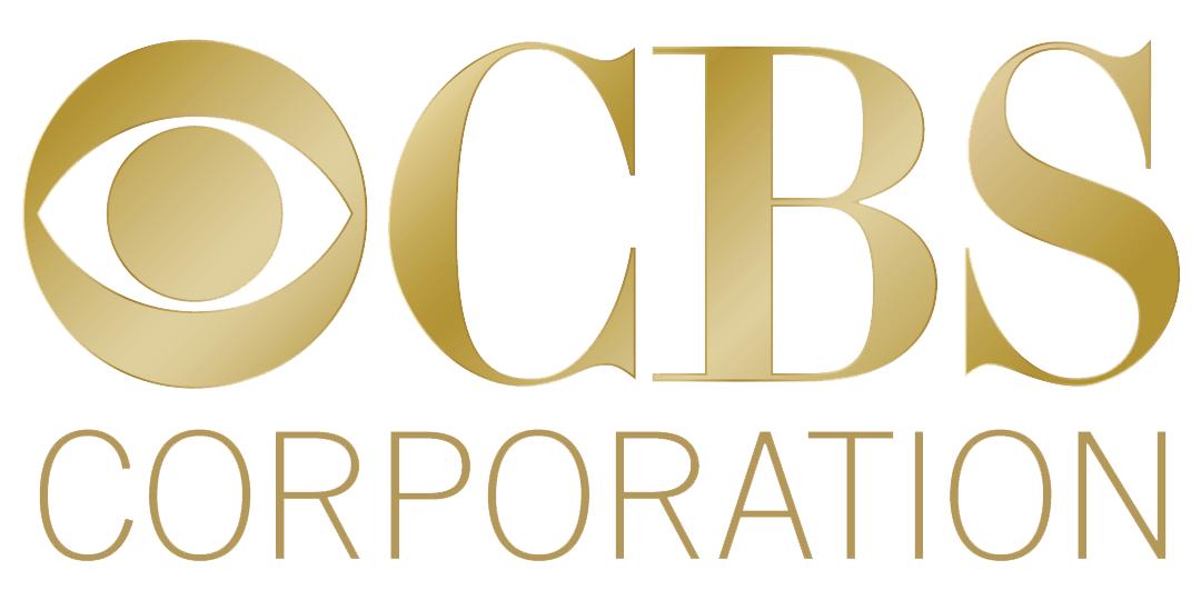 CBSC.png