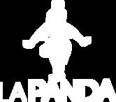 la_panda_logo.png