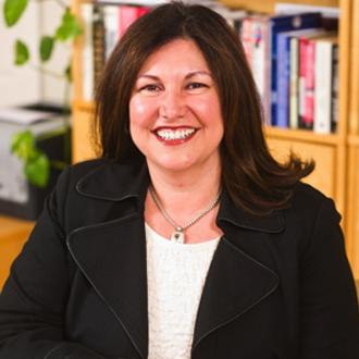 Ingrid M. Duran