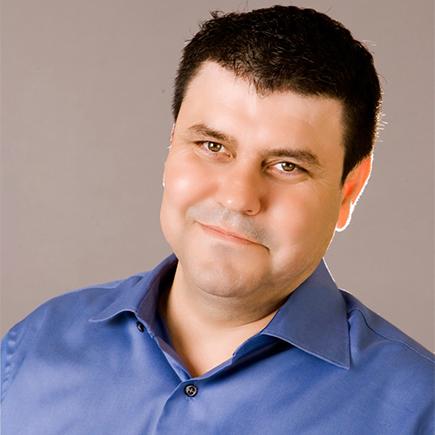 Mario Solis-Marich
