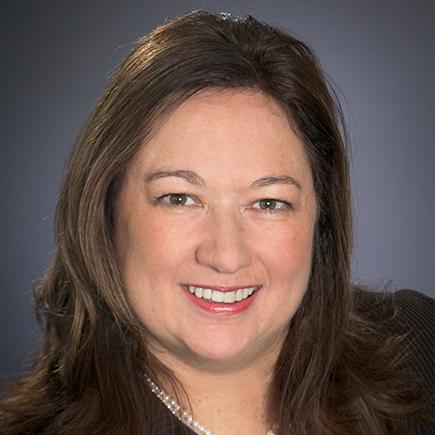 Catherine J.K. Sandoval