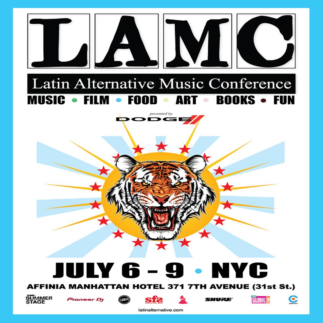 LAMC_2016_insta.jpg
