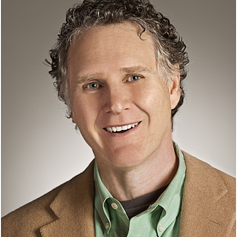 Kevin Koloff