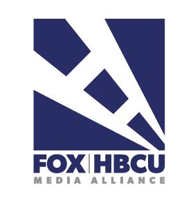 fox_media.png