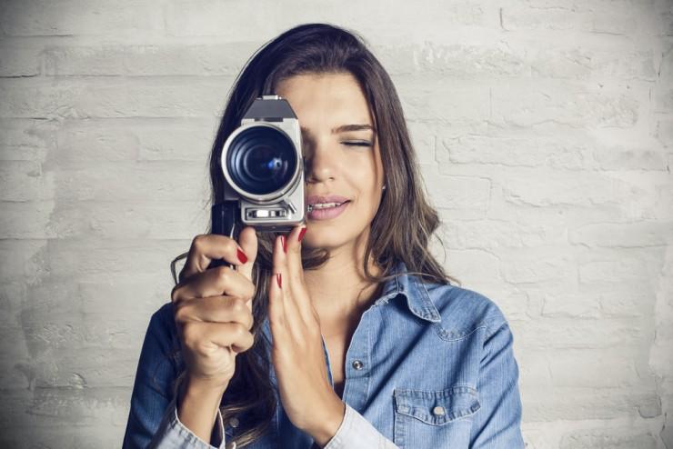 girl_recording.jpg