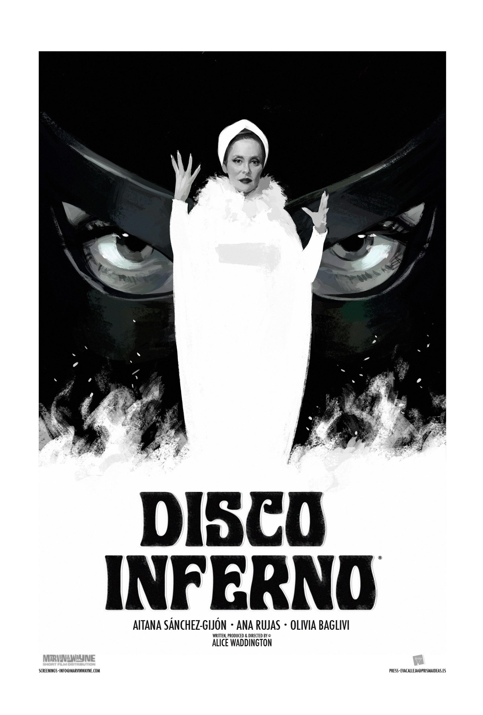 disco_inferno.jpg