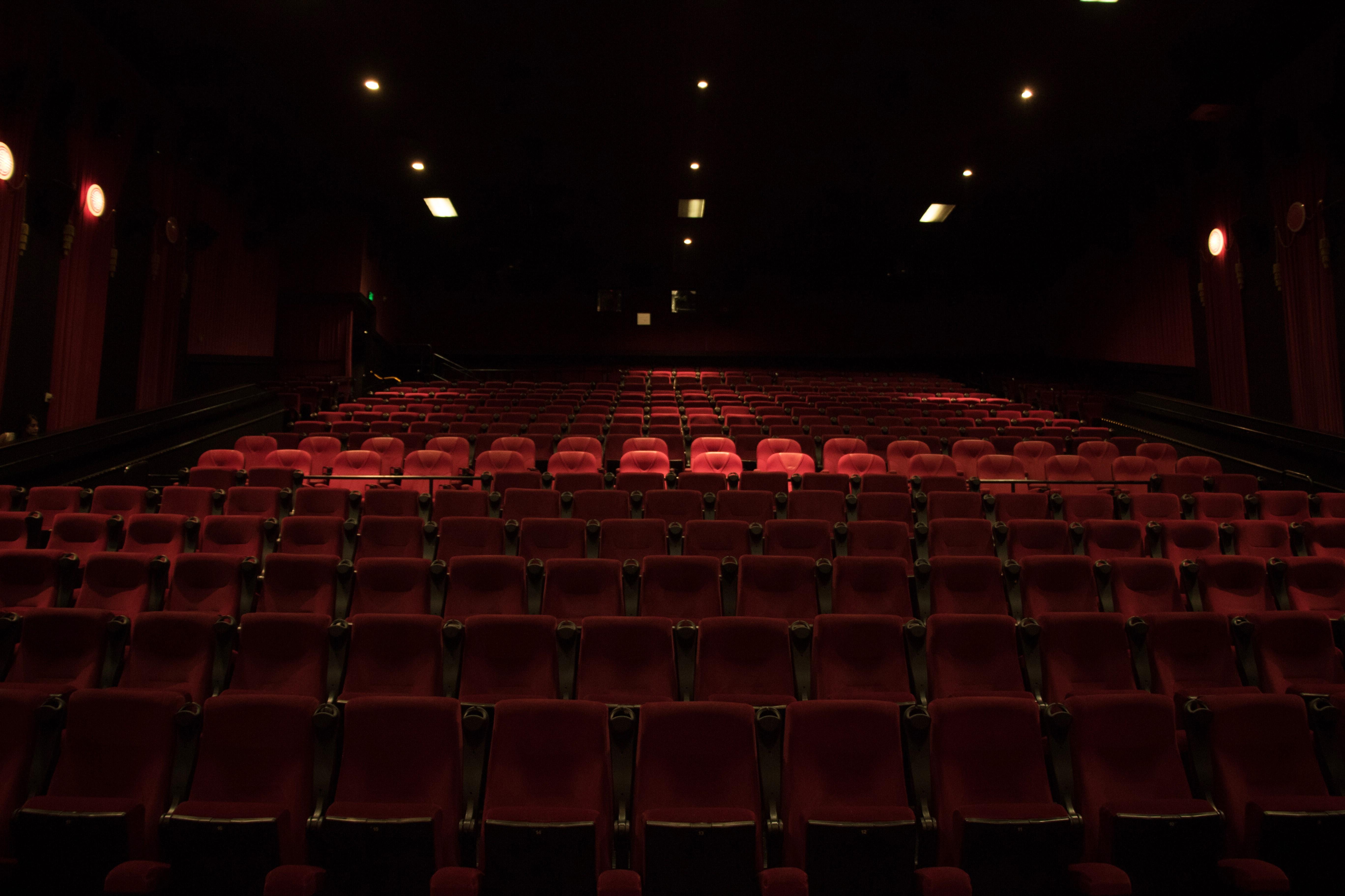 chinese_theatre.jpg