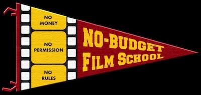 no_budget_film_school.jpg
