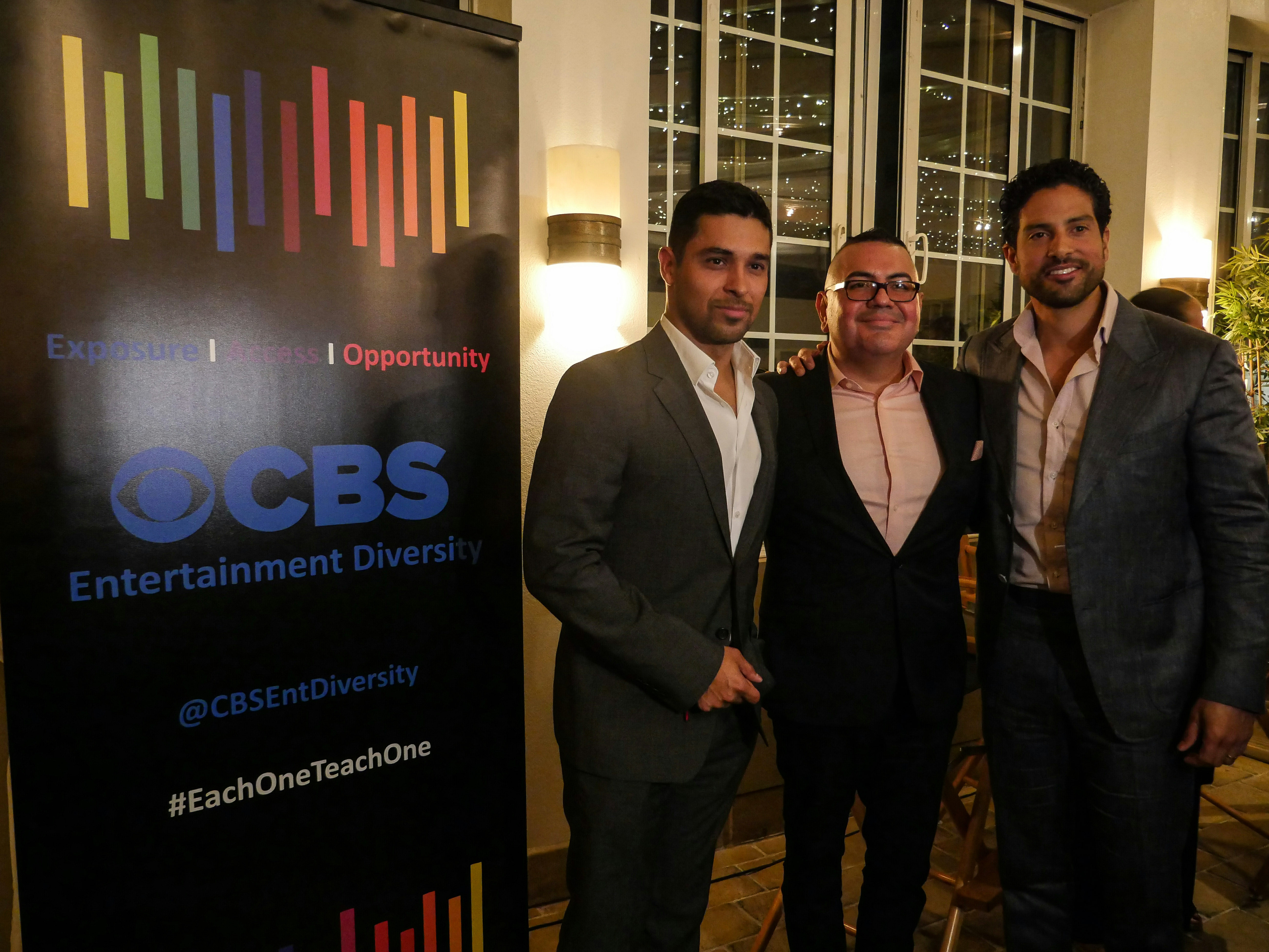 CBS_Diversity.jpg