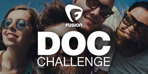 FusionNL.jpg