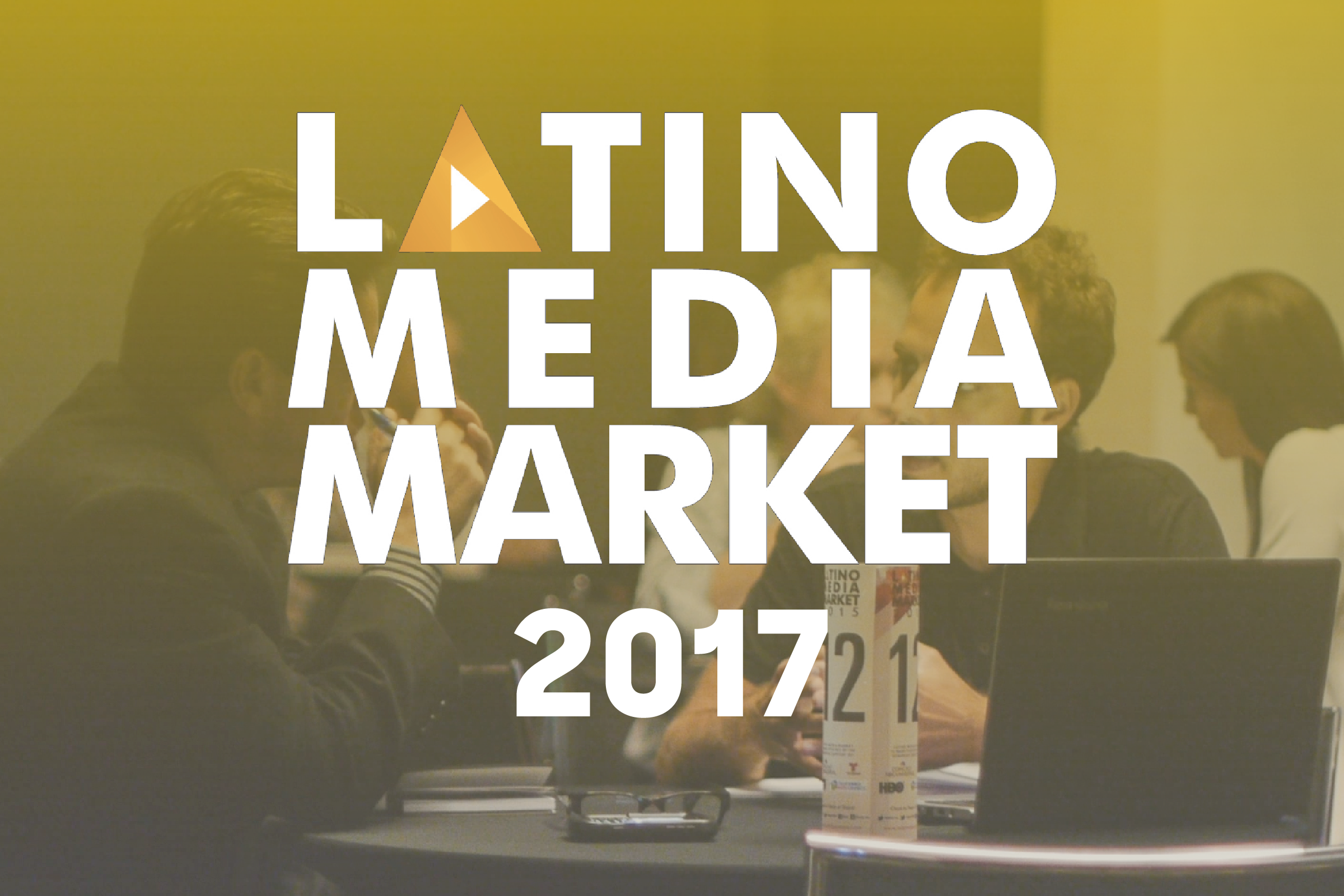 Latino_Media_Market_2017_logo.png