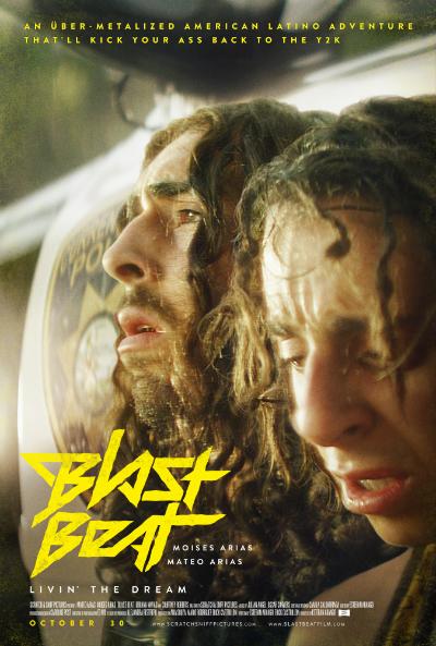 Blast_Beat_Poster_NL.jpg