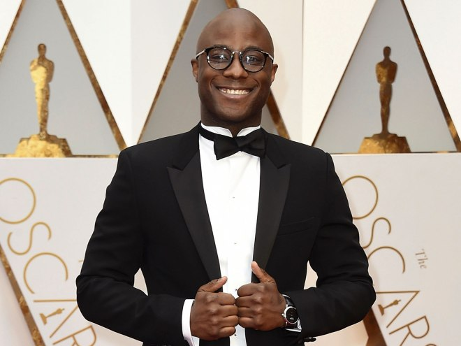 Barry_Jenkins_(People).jpg