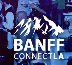 BANFF_Connect_LA.jpg
