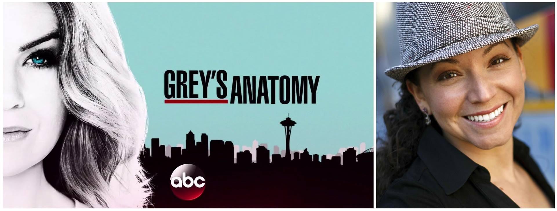 Rebecca_Murga_-_Greys_Anatomy.jpg