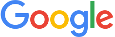 googlelogo_color_236x76dp.jpg