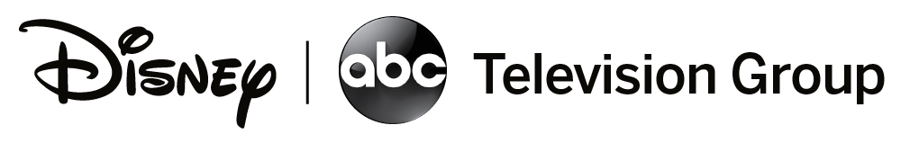 Copy_of_Disney_ABC_Television_Group_Logo.png