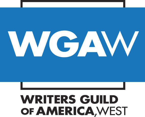 WGA, West