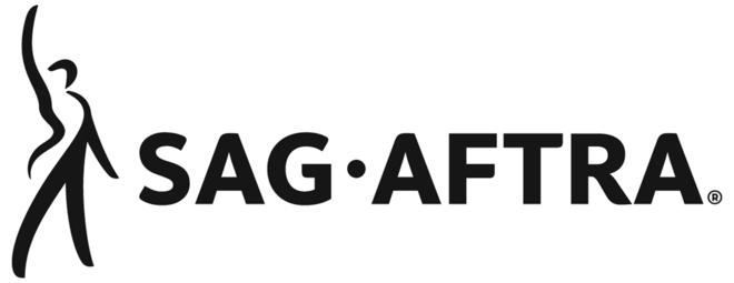 SAG-AFTRA