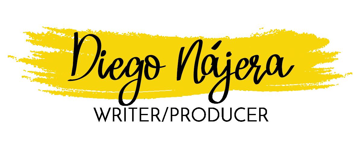 n-diego.png