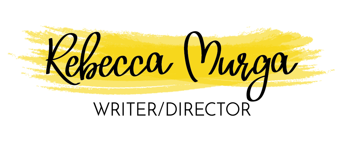 n-rebecca.png