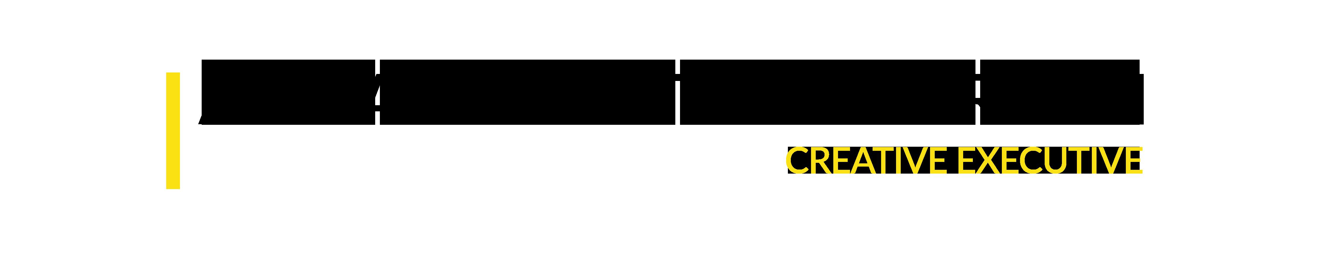 Weareinclusion Nalip