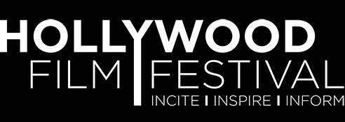 hollywood-film-festival-2015.jpg
