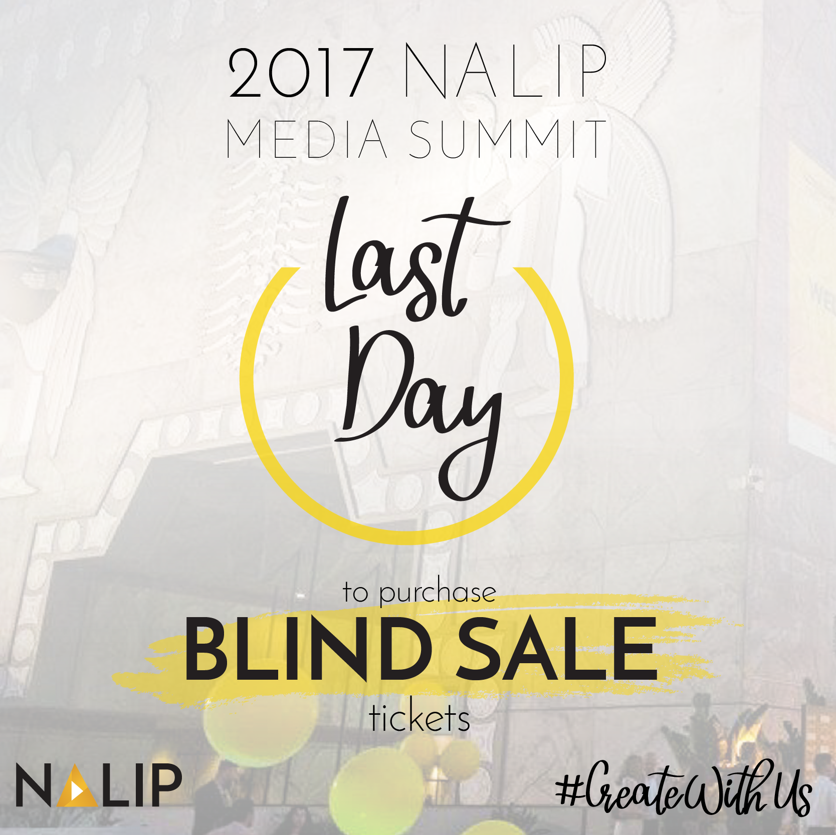 Media_Summit_Blind_Sale_Last_Day_.png