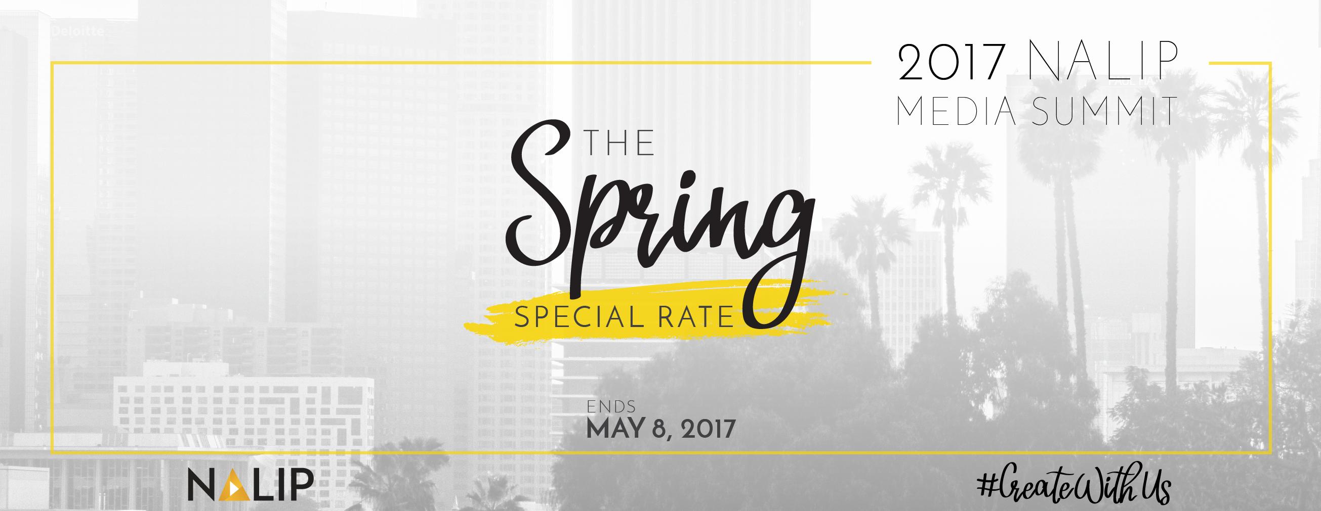 spring_sale_banner-150.png