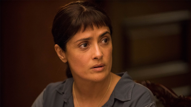 beatriz-at-dinner-sundance.jpg