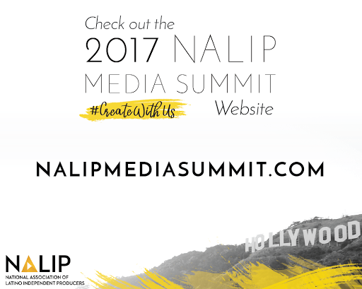 media_summit_website_launch.png