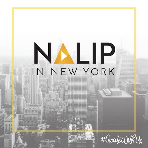 NALIP_in_NY.png