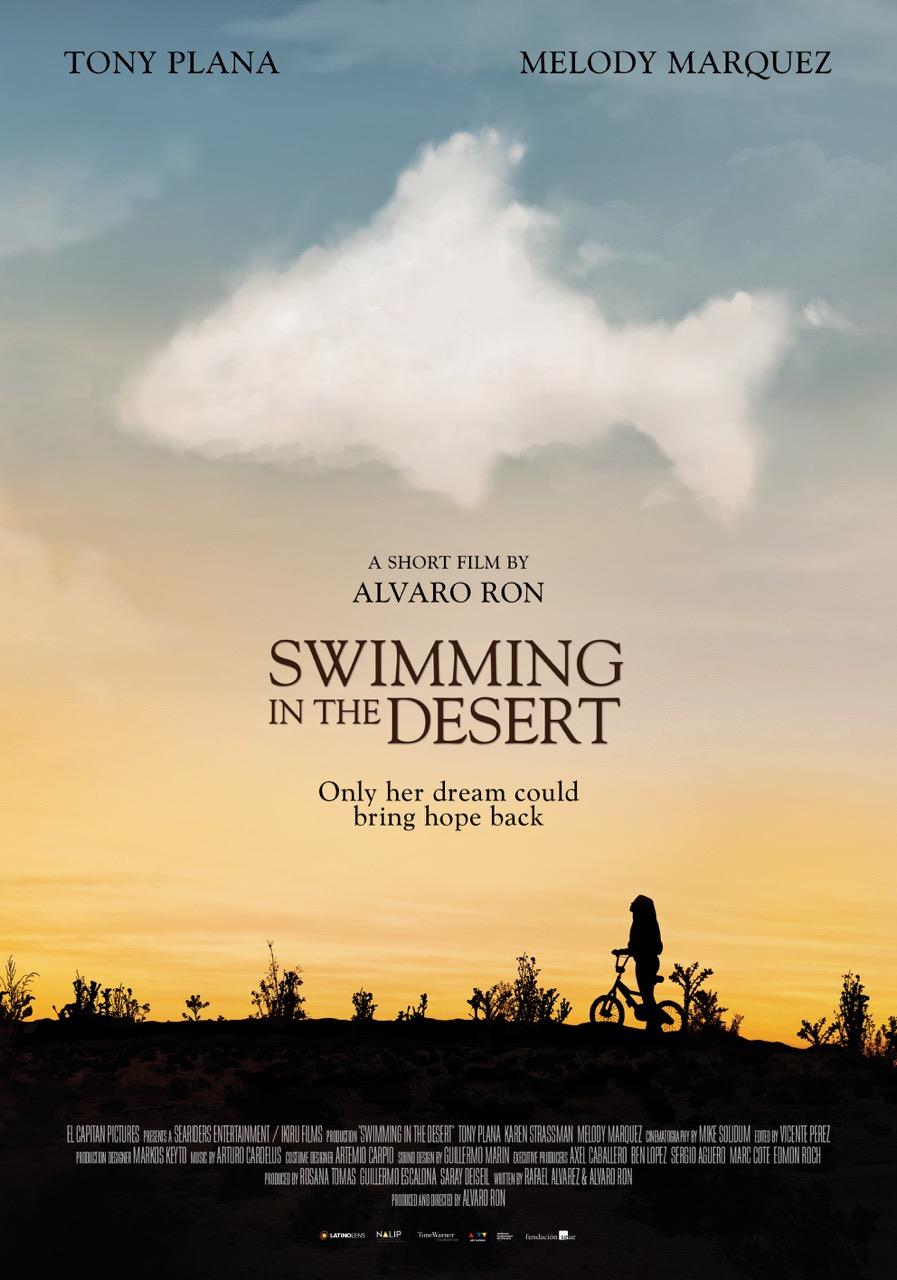 Swimming_in_the_desert.jpeg