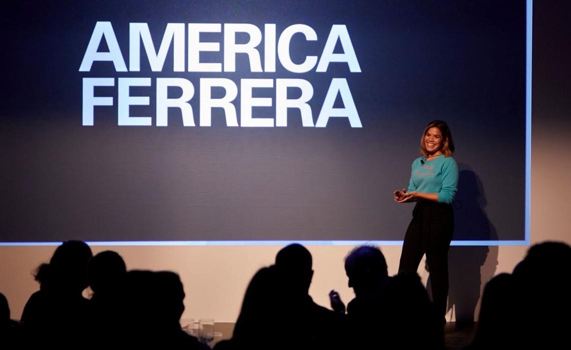 America_Ferrera_NL.jpg