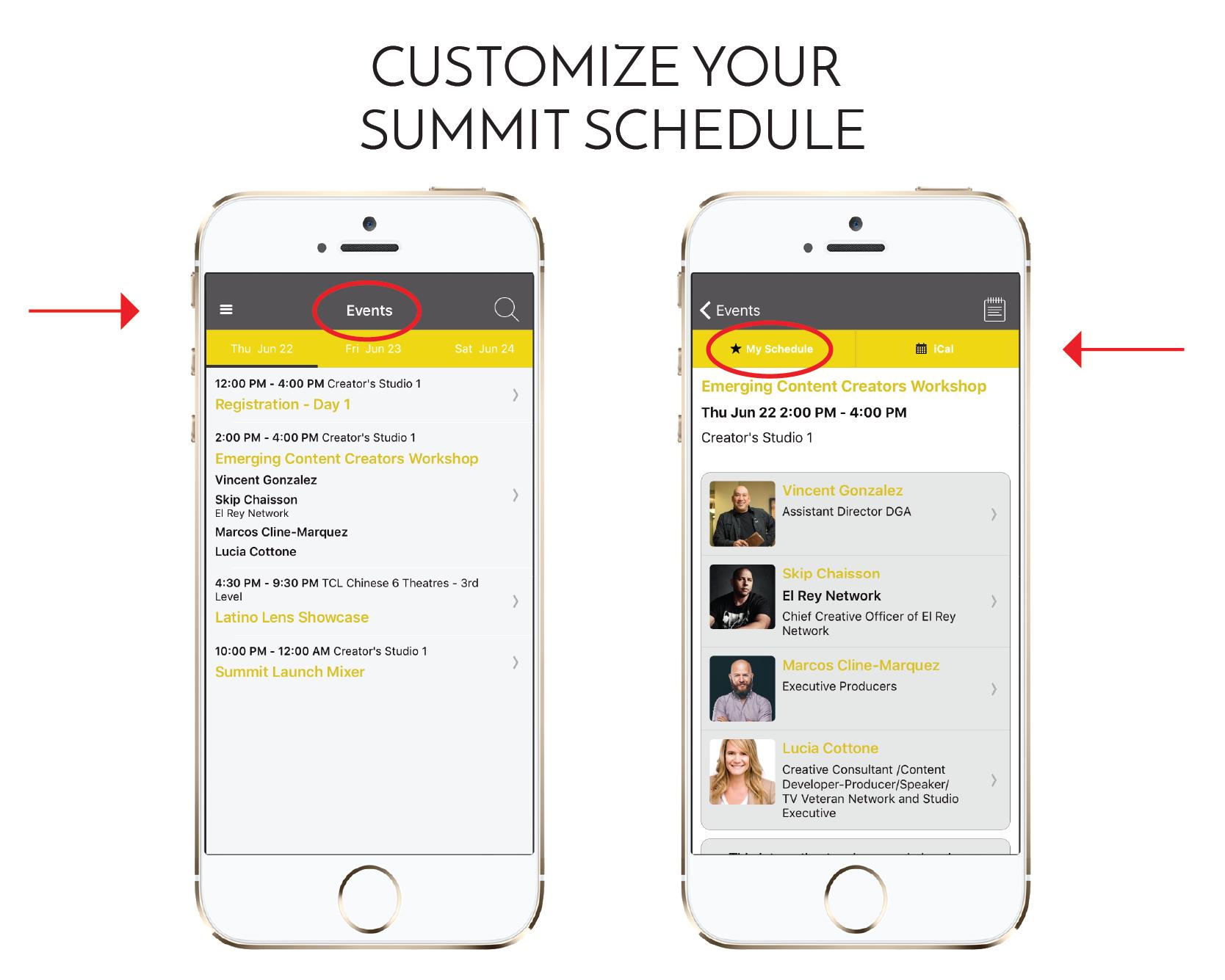 app-schedule.png