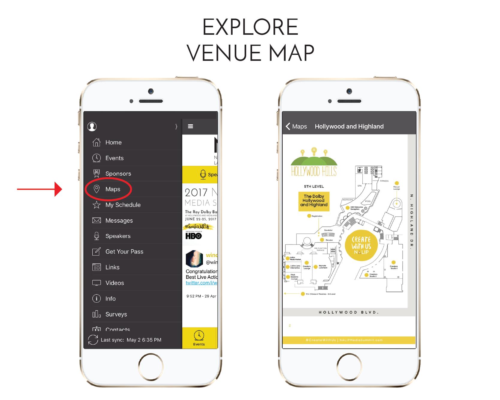 app-explore.png