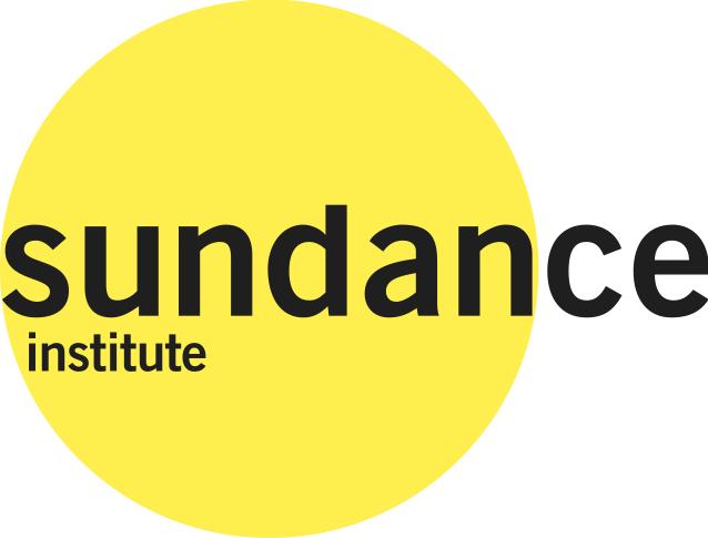 sundance_logo_yellow_CMYK.png