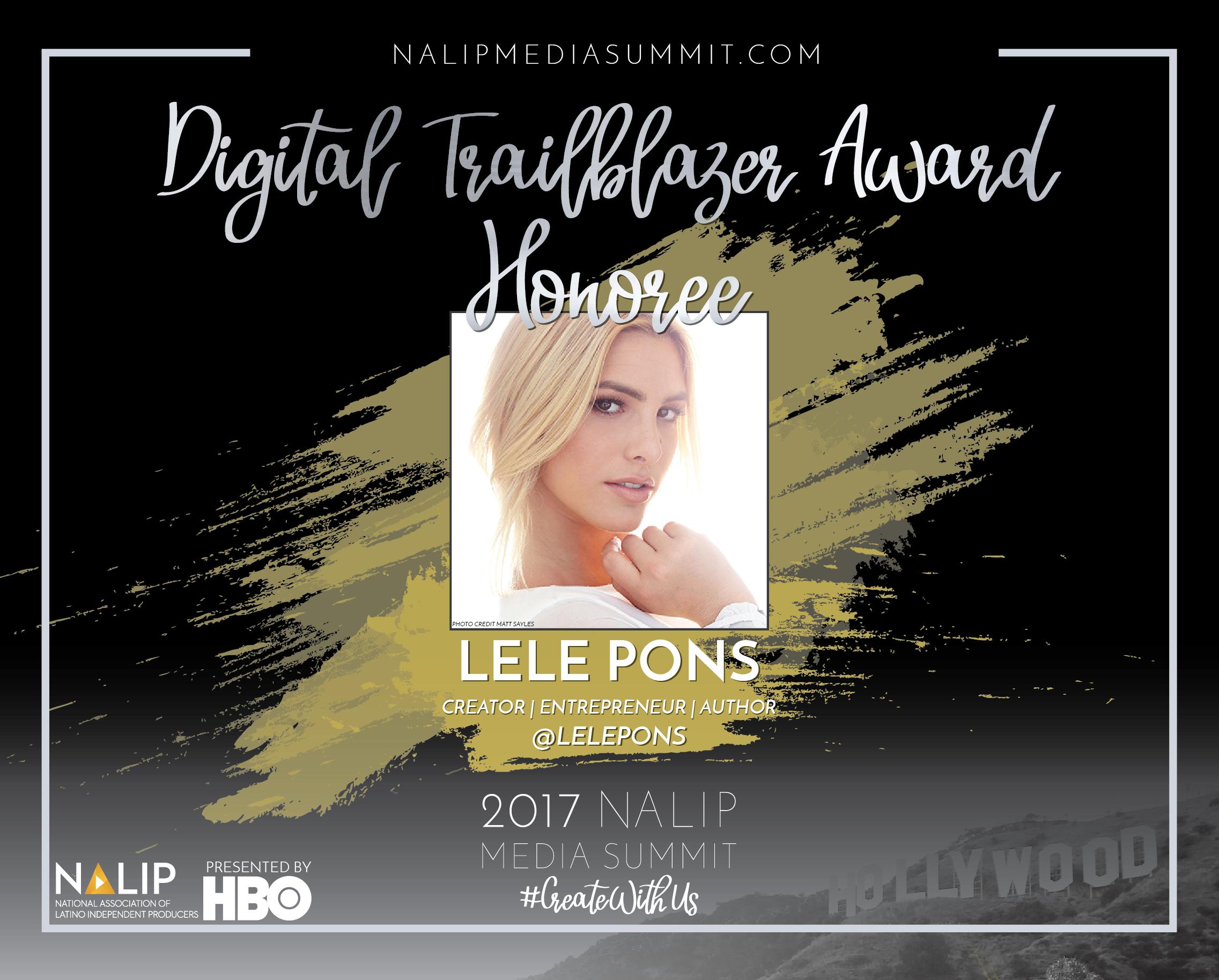 Lele_Award.png