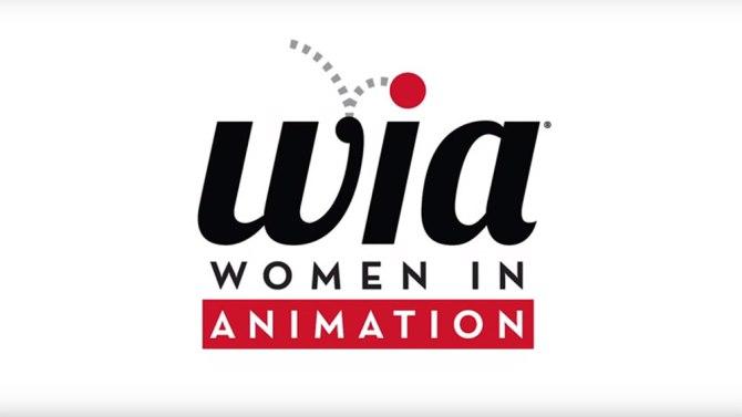 women-in-animation-logo.jpg
