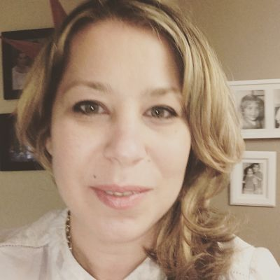 Salme Lopez