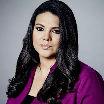 Sara Sidner